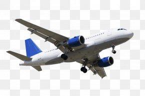 AIRPLANE - Airplane Aircraft Flight Desktop Wallpaper Clip Art PNG