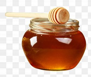 Honey - Honey Food PNG