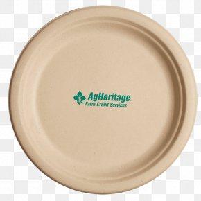 Plate - Plate Paper Platter Ceramic PNG