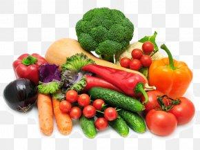 Vegetable - Smoothie Organic Food Vegetable Fruit Raw Foodism PNG