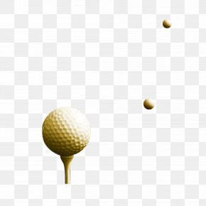 Golf - Golf Download Icon PNG