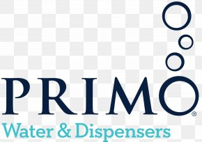 Water - Primo Water Water Cooler Business Bottled Water PNG