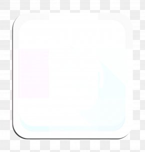 Rectangle White - Call Icon Number Icon Tel Icon PNG