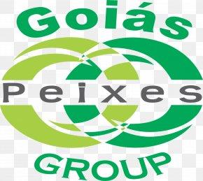 Rio Do Peixe - Clip Art Brand Logo Product Line PNG
