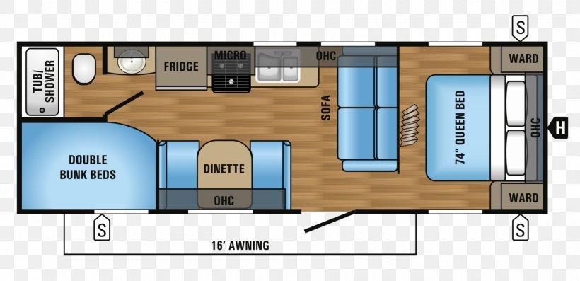 Jayco travel trailer floor plans. ⚡ Jay