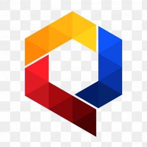 Q - NuGet Logo Queen's University ASP.NET Core PNG