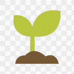 Icon Soil Free - Symbol Icon Design Clip Art PNG