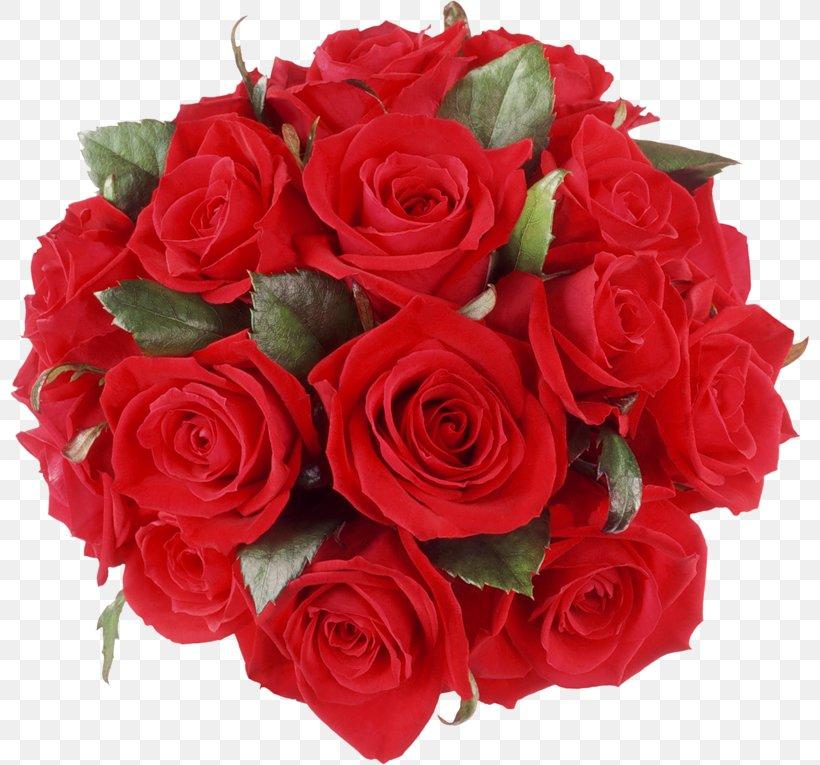 Tremendous Flower Bouquet Birthday Cake Gift Png 800X765Px Birthday Cake Funny Birthday Cards Online Hetedamsfinfo