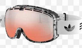 Sunglasses - Goggles Sunglasses Adidas Fashion PNG