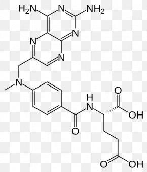 Tablet - Methotrexate Rheumatoid Arthritis Hydroxychloroquine Disease Psoriatic Arthritis PNG