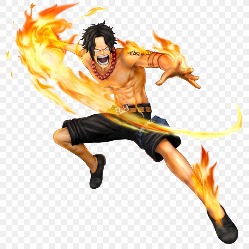 One Piece: Pirate Warriors 3 One Piece: Pirate Warriors 2 Monkey D. Luffy Roronoa Zoro, PNG, 894x894px, Watercolor, Cartoon, Flower, Frame, Heart Download Free