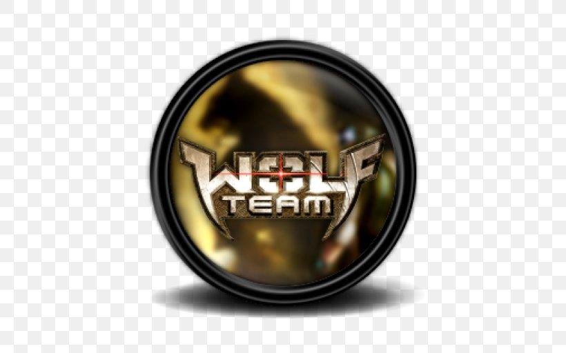 Wolfteam Android Domino Qiuqiu 99 Kiukiu Top Qq Game Online Agarz Png 512x512px Wolfteam Agarz