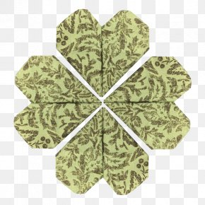 Bolster Pattern - Barnett Home Decor Saint Patrick's Day United States Of America Rocking Chairs Leaf PNG