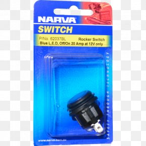 Fishing Baits - Battery Charger Fuse Electrical Switches AC Power Plugs And Sockets Electrical Wires & Cable PNG
