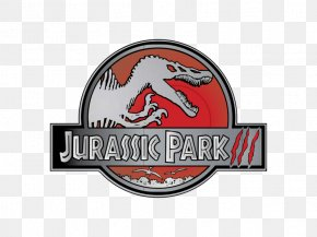 Start III - Jurassic Park III: Park Builder Jurassic Park Builder Jurassic Park: The Game Vector Graphics PNG