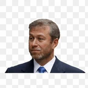 Russia - Roman Abramovich Russian Oligarch Chelsea F.C. Business Oligarch PNG