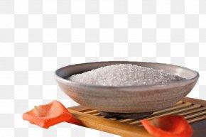 Sea Salt SPA - Sea Salt Crystal Sodium Chloride PNG