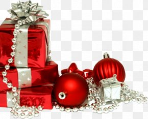 Christmas - Christmas Desktop Wallpaper New Year Wish Happiness PNG