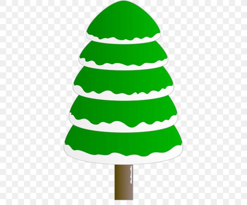 Christmas Tree Clip Art Santa Claus Christmas Ornament Christmas Day, PNG, 397x680px, Christmas Tree, Christmas And Holiday Season, Christmas Day, Christmas Decoration, Christmas Ornament Download Free