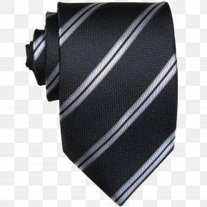 Tie Image - Necktie Bow Tie Black Tie PNG