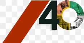 40 Years - Logo DICE Academy   Graphics Design & Web Design Courses In Delhi Web Designing Course In Delhi Graphic Design PNG