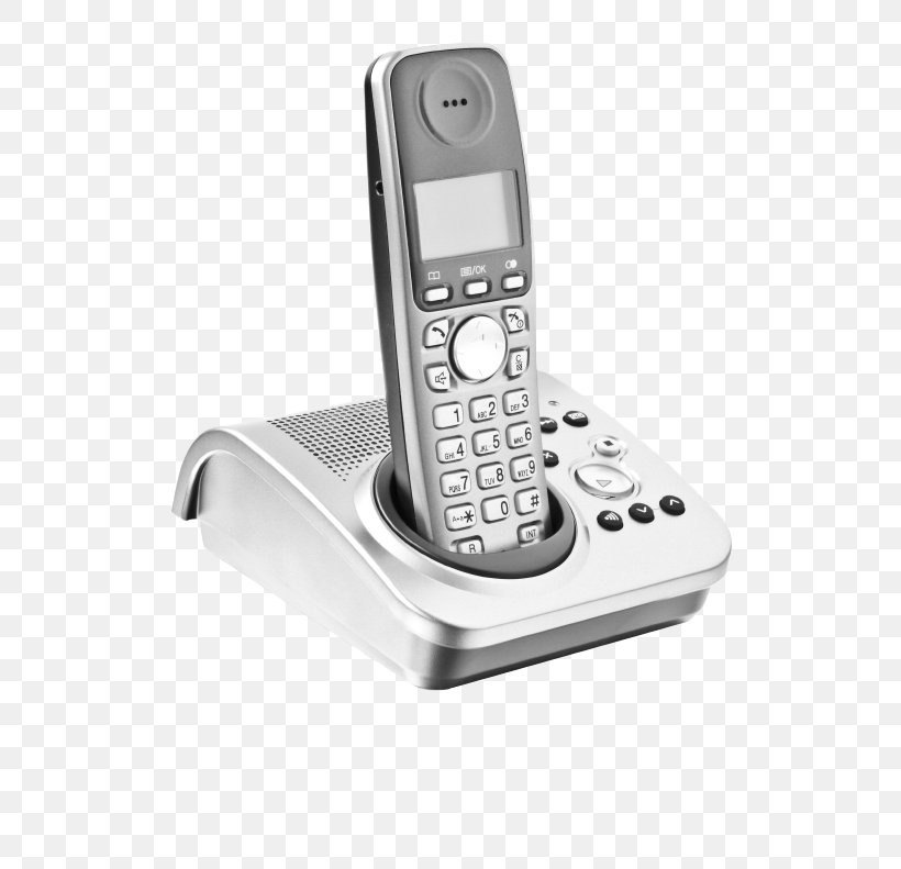 Home & Business Phones CenturyLink Telephone Internet ...