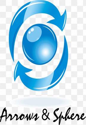 LOGO Art Design Vector Material - Logo Art Designer PNG