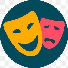 Trivia Crack - Musical Theatre Dance Teatro En La Educación PNG