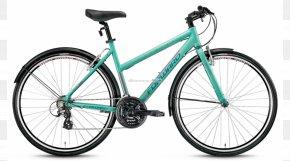 Bicycle - Bicycle Frames Bicycle Wheels Bicycle Tires Bicycle Saddles PNG