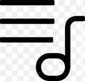 Line - Brand Line Angle Clip Art PNG