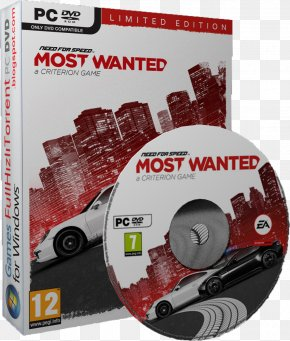 Need For Speed - Need For Speed: Most Wanted Need For Speed: Hot Pursuit PlayStation 2 Xbox 360 PNG