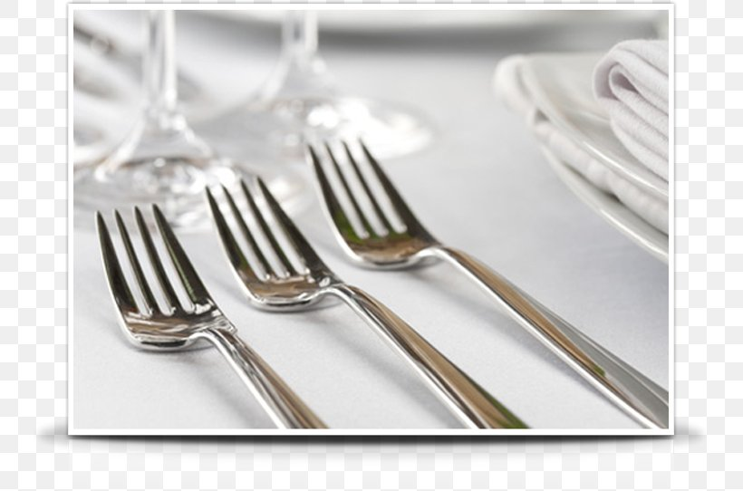 Table Stock Photography Cutlery, PNG, 750x542px, Watercolor, Cartoon, Flower, Frame, Heart Download Free