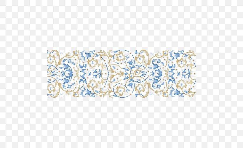 Wedding Invitation Flower Floral Design, PNG, 500x500px, Flower, Area, Blue, Convite, Floral Design Download Free