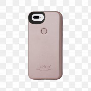 Iphone X - Apple IPhone 7 Plus Apple IPhone 8 Plus IPhone 6s Plus IPhone X Lumee Samsung Galaxy S7 Case PNG