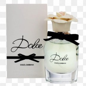 Perfume - Eau De Toilette Dolce & Gabbana Perfume Light Blue Milliliter PNG