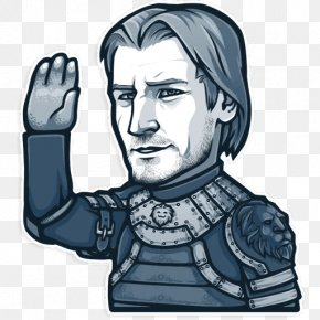 Game Of Thrones - Game Of Thrones Jaime Lannister Tyrion Lannister Winter Is Coming Jon Snow PNG