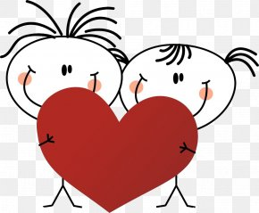 Love - Love Marriage Birthday Es Valentine's Day PNG