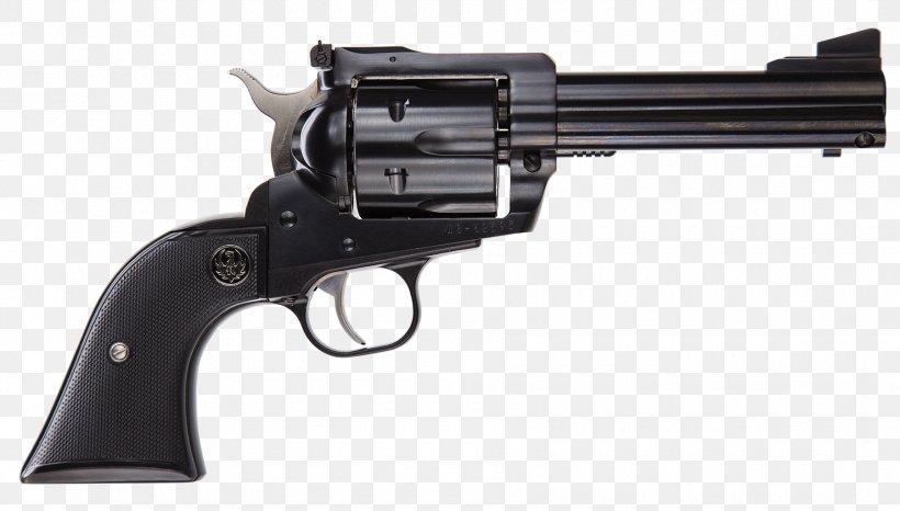 Ruger Blackhawk .45 Colt Colt Single Action Army Sturm, Ruger & Co. Revolver, PNG, 1800x1024px, 44 Magnum, 44 Special, 45 Acp, 45 Colt, 357 Magnum Download Free