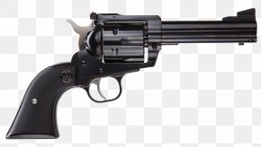 Revolver Shoot - Ruger Blackhawk .45 Colt Colt Single Action Army Sturm, Ruger & Co. Revolver PNG