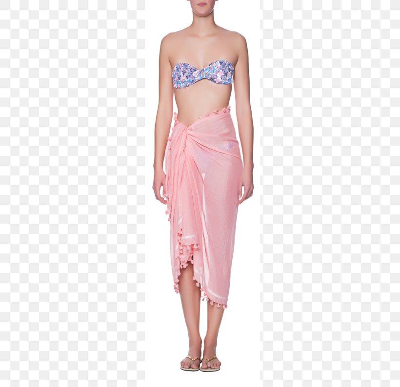 Scarf Dress Fashion Shoulder Clothing Accessories Png 618x794px Scarf Clothing Clothing Accessories Cocktail Cocktail Dress Download