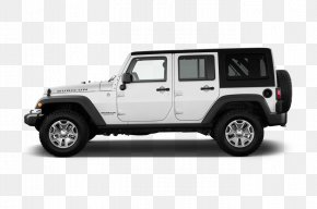 Jeep - 2012 Jeep Wrangler Car Sport Utility Vehicle 2015 Jeep Wrangler PNG