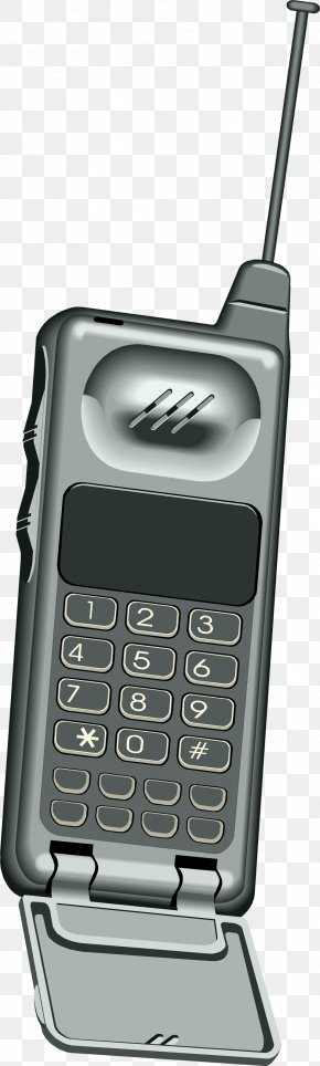 Telephone Mobile Phones Photography Clip Art PNG