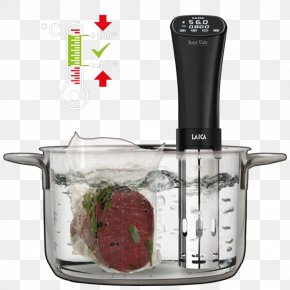 Cooking - Sous-vide Low-temperature Cooking Food Cuisine PNG