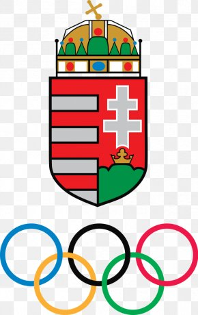 Qatar Olympic Committee - 2016 Summer Olympics Olympic Games 1936 Summer Olympics Rio De Janeiro 2020 Summer Olympics PNG