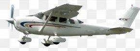 Airplane - Airplane Aircraft Cessna 206 Flight Cessna 172 PNG