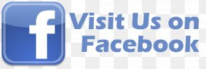 Like Us On Facebook - Facebook Like Button Facebook Like Button Clinton Tremonton PNG