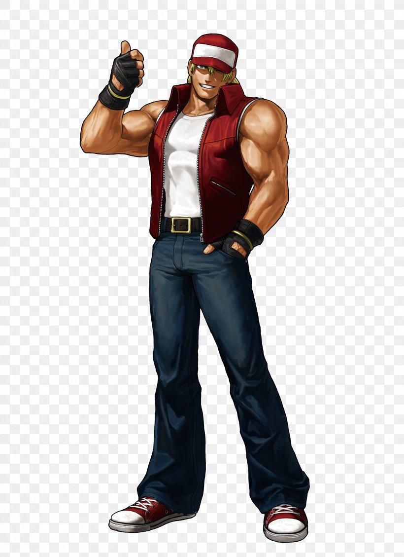 Fatal Fury: King Of Fighters The King Of Fighters XIII Garou: Mark Of The Wolves The King Of Fighters '97 The King Of Fighters '99, PNG, 2547x3508px, Fatal Fury King Of Fighters, Action Figure, Aggression, Arcade Game, Boxing Glove Download Free