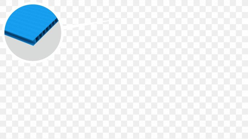 Logo Brand Desktop Wallpaper, PNG, 1280x720px, Logo, Blue, Brand, Computer, Sky Download Free