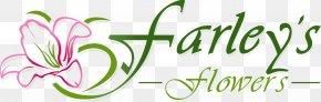 De Ocateflowers - Logo Font Clip Art Brand Design PNG