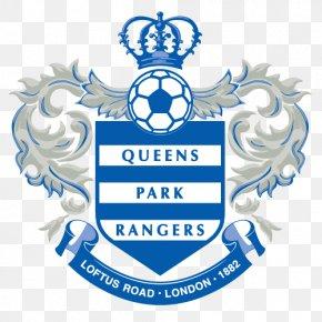 Premier League - Queens Park Rangers F.C. Premier League Newcastle United F.C. Millwall F.C. Football PNG